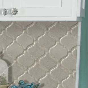 arabesque msi floor tiles wall tiles