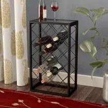 https www wayfair com kitchen tabletop sb0 wine racks c413237 html