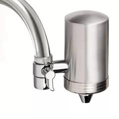delta water filtration faucet wayfair