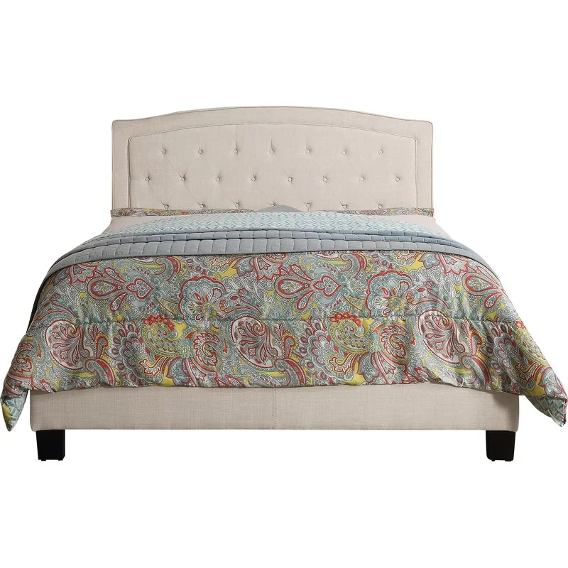 Bed Bugs With Furniture
