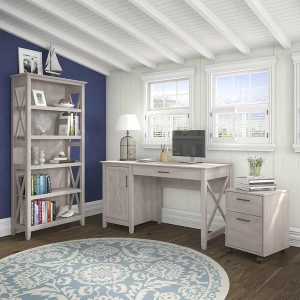 Outstanding Sotomayor Secretary Desk 2 Office Furniture Phoenix Best Andrewgaddart Wooden Chair Designs For Living Room Andrewgaddartcom