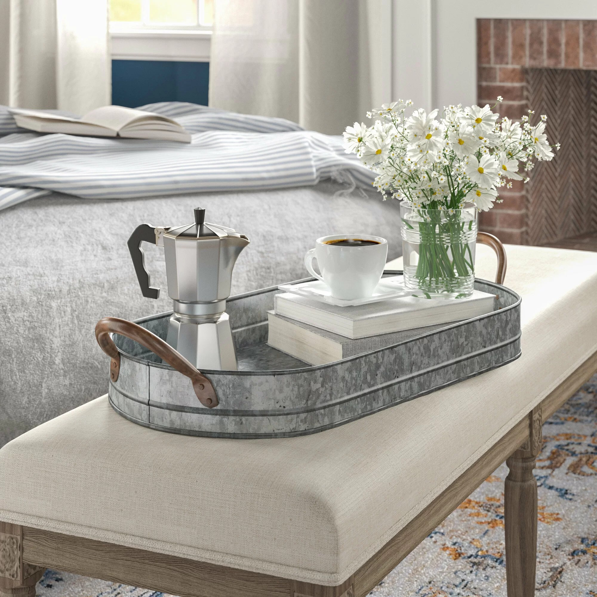 decorative trays you ll love in 2021