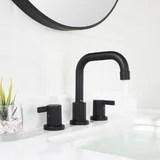 pedestal sink faucet wayfair