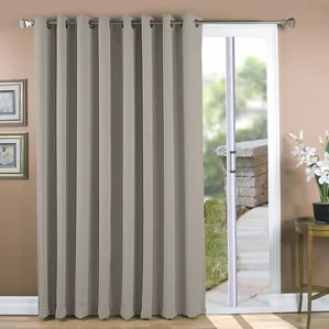 How Much Does It Cost To Dry Clean Curtains Uk | Gopelling.net