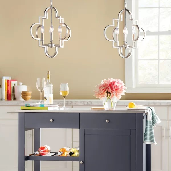 Lighting Youll Love Wayfair