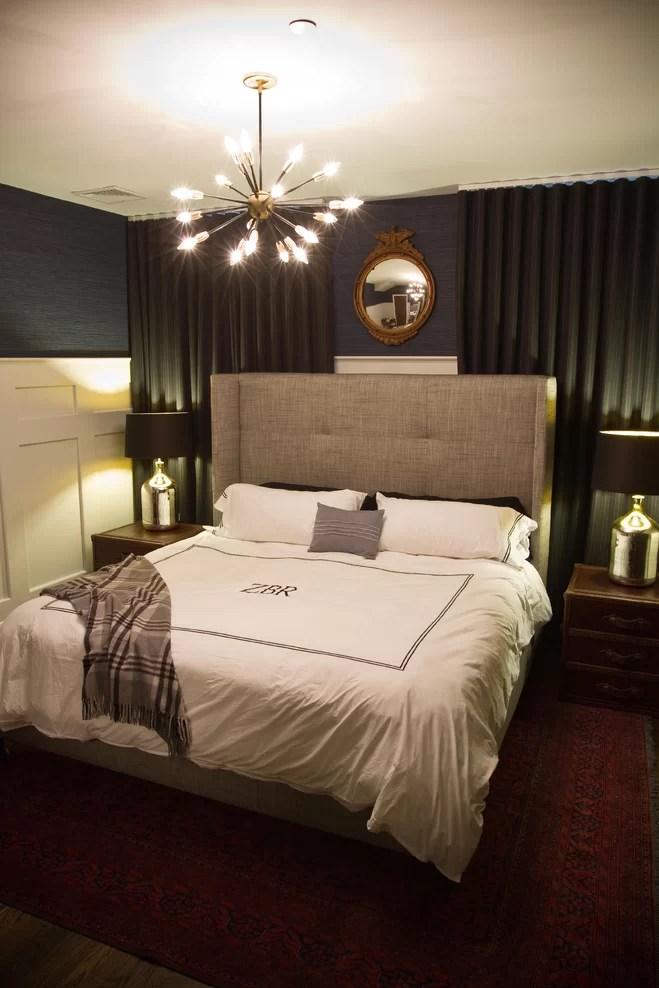 Best 25 Family Room Chandelier Ideas On Pinterest