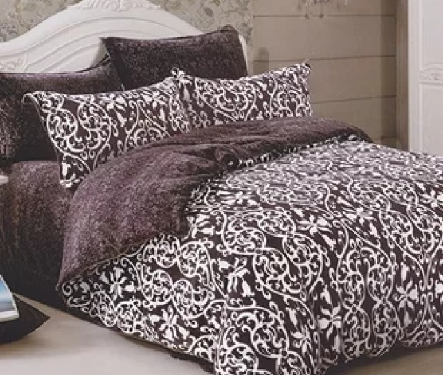 College Ave Entwine 2 Piece Twin Xl Comforter Set
