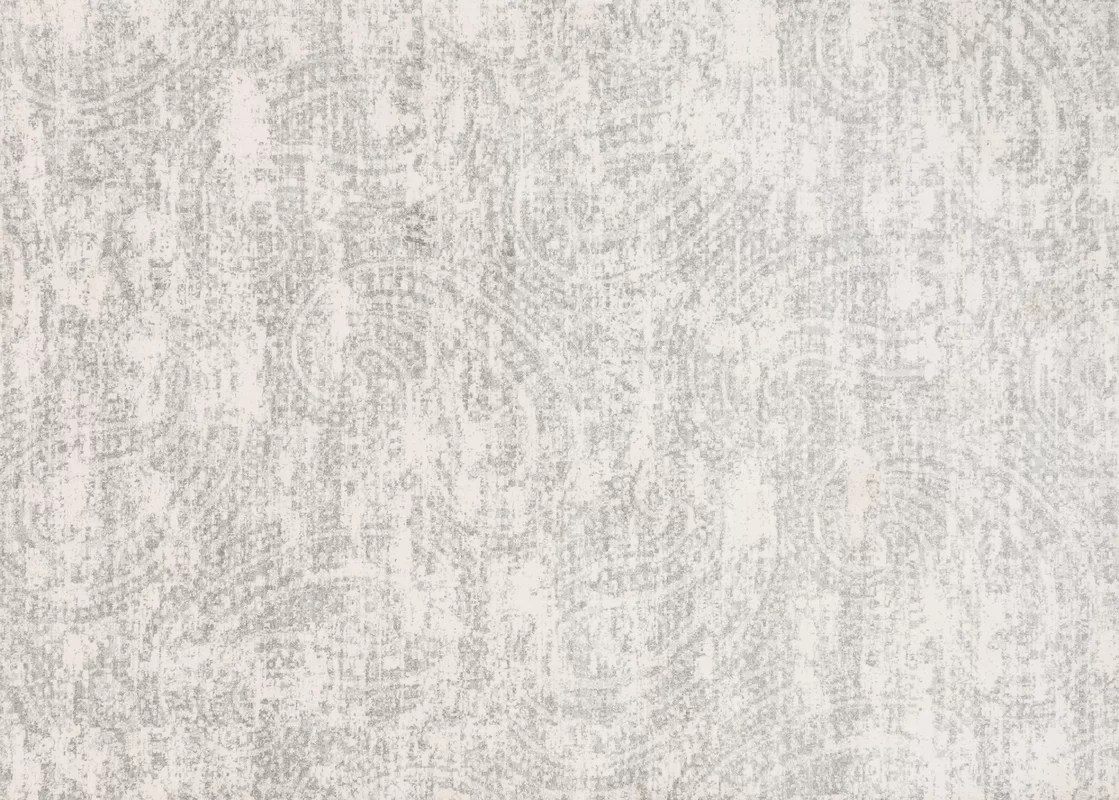 Loloi Rugs Torrance Gray Area Rug Amp Reviews
