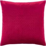 Farmhouse Rustic Pink Throw Pillows Birch Lane