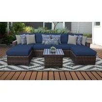 https www wayfair com keyword php keyword teal outdoor furniture