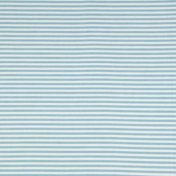 Microfiber Fleece Sheets