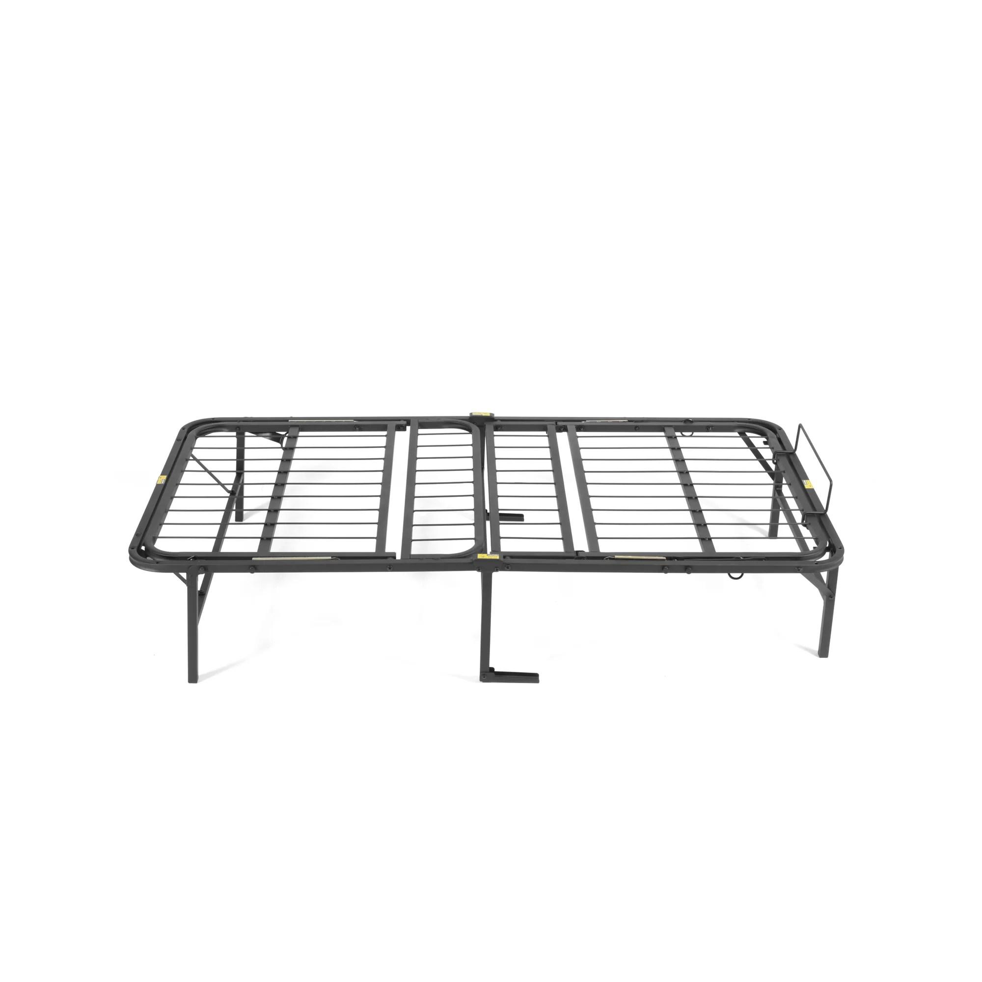 Pragma Bed Simple Adjust Bed Frame Amp Reviews