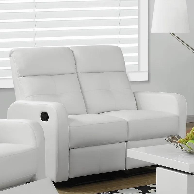 Monarch Sofas Dallas Sofa Ideas