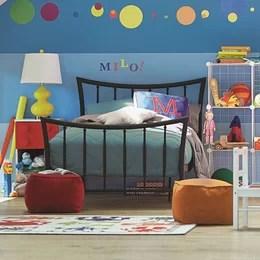 kids' bedroom furniture you'll love | wayfair