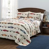 boy quilts coverlets sets you ll