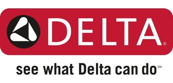 delta stryke wayfair