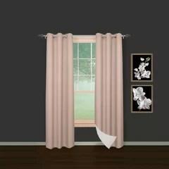 envogue curtain panels wayfair