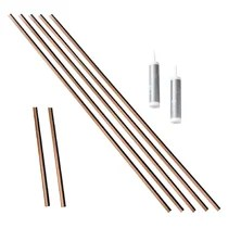https www wayfair com home improvement sb1 copper tile trim c1801447 a39121 132770 html