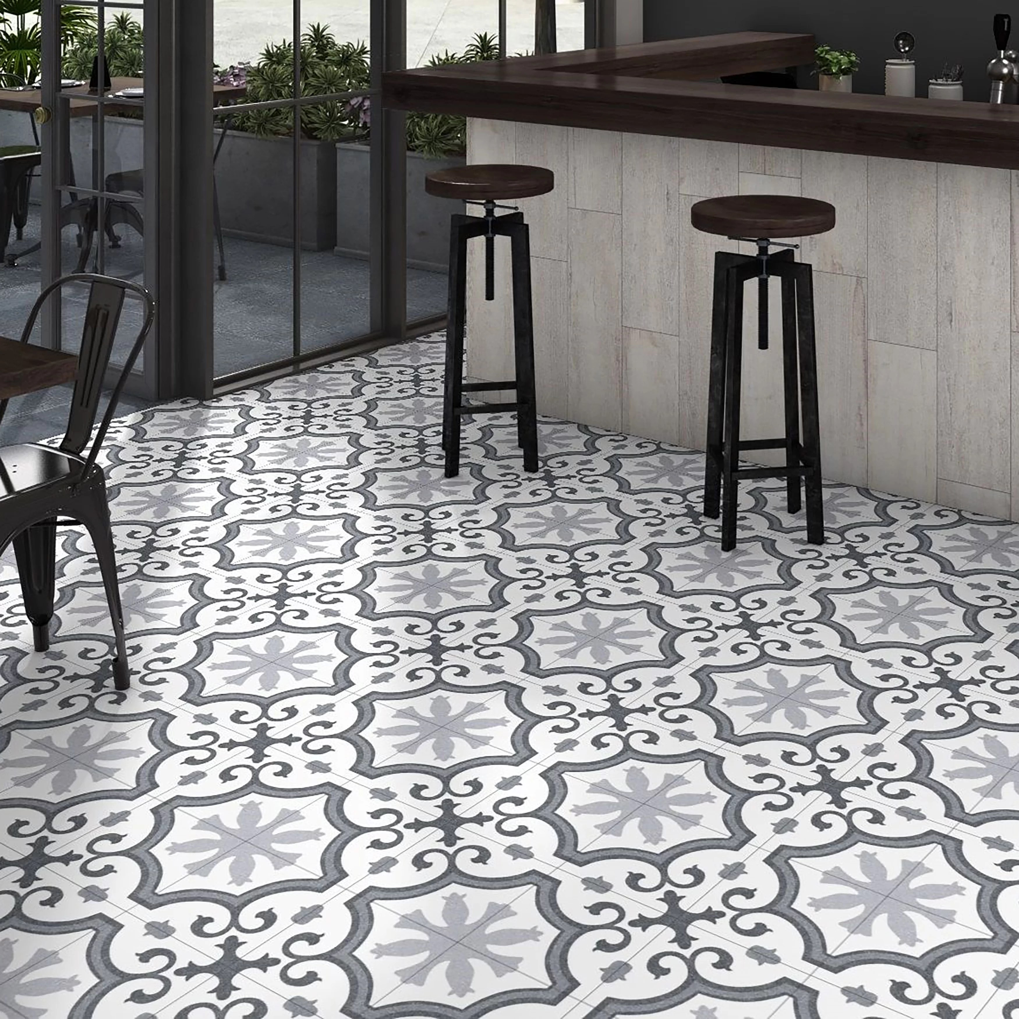wall tile up to 40 off through 06 01
