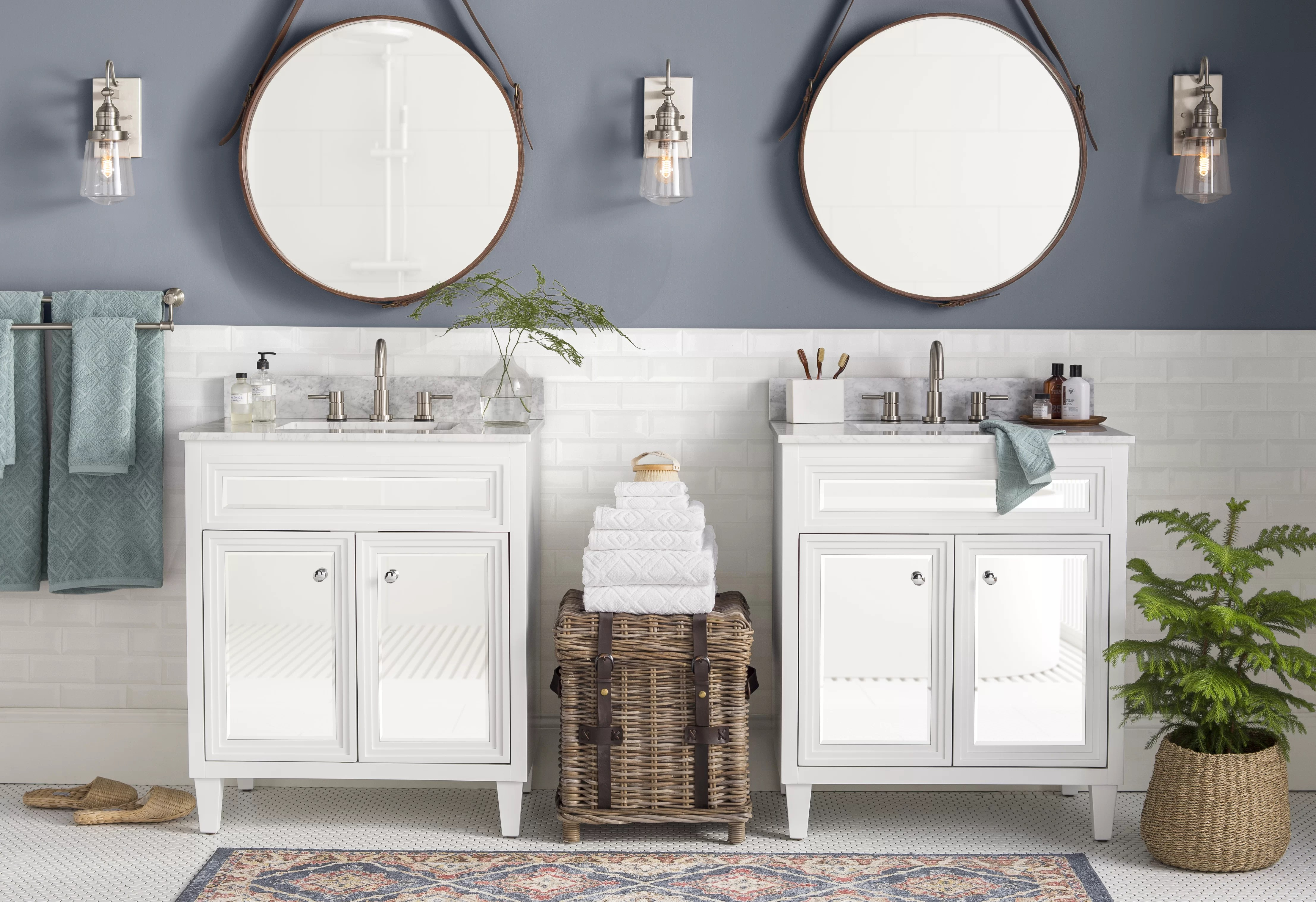 wall sconces buying guide wayfair