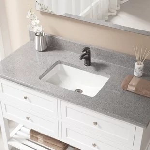 10 15 in undermount sinks you ll love