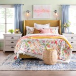 Basic Parts Of Bedding You Need To Know Wayfair