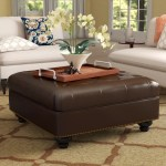 Upholstered Coffee Tables You Ll Love In 2020 Wayfair