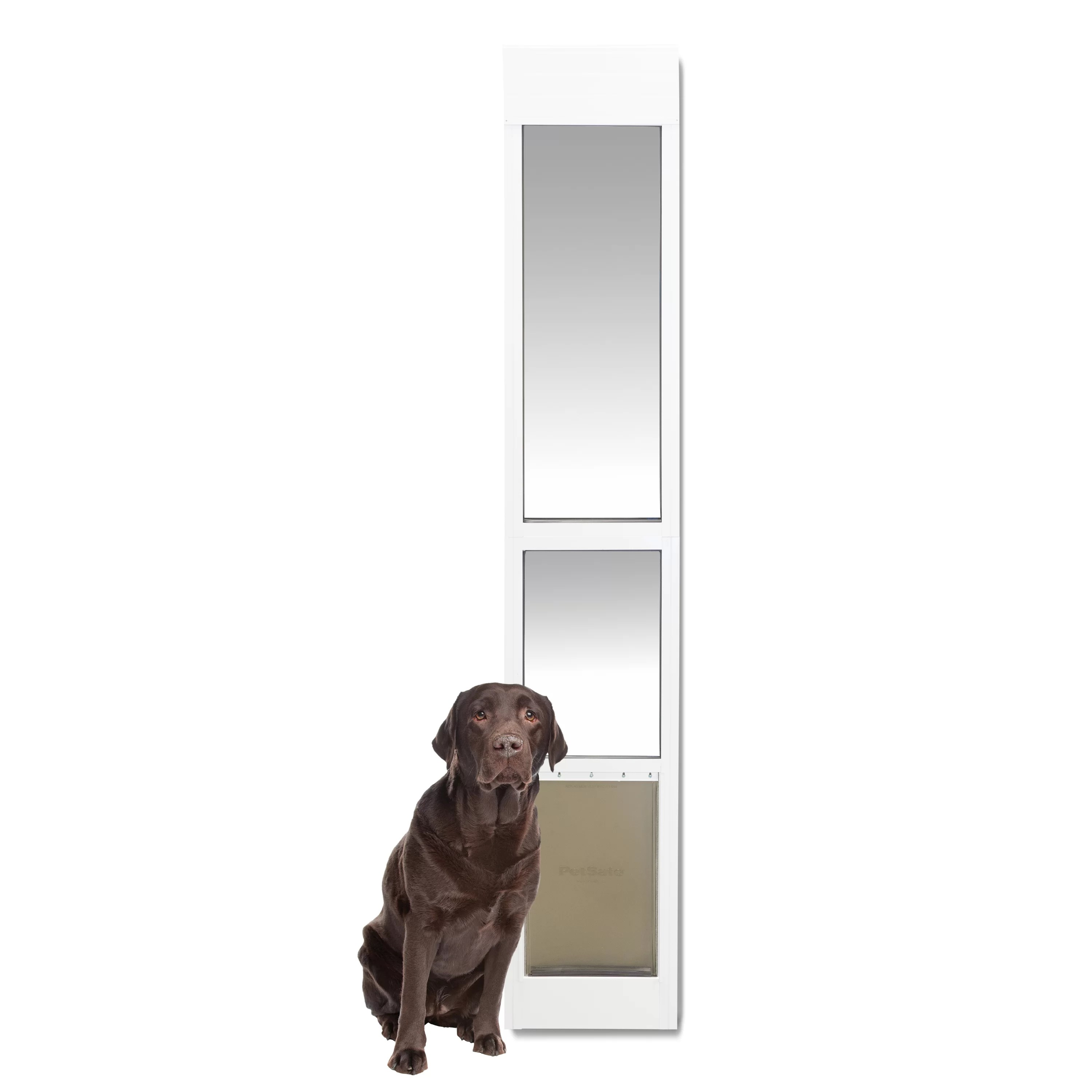 purchase sliding doggy door up to 66