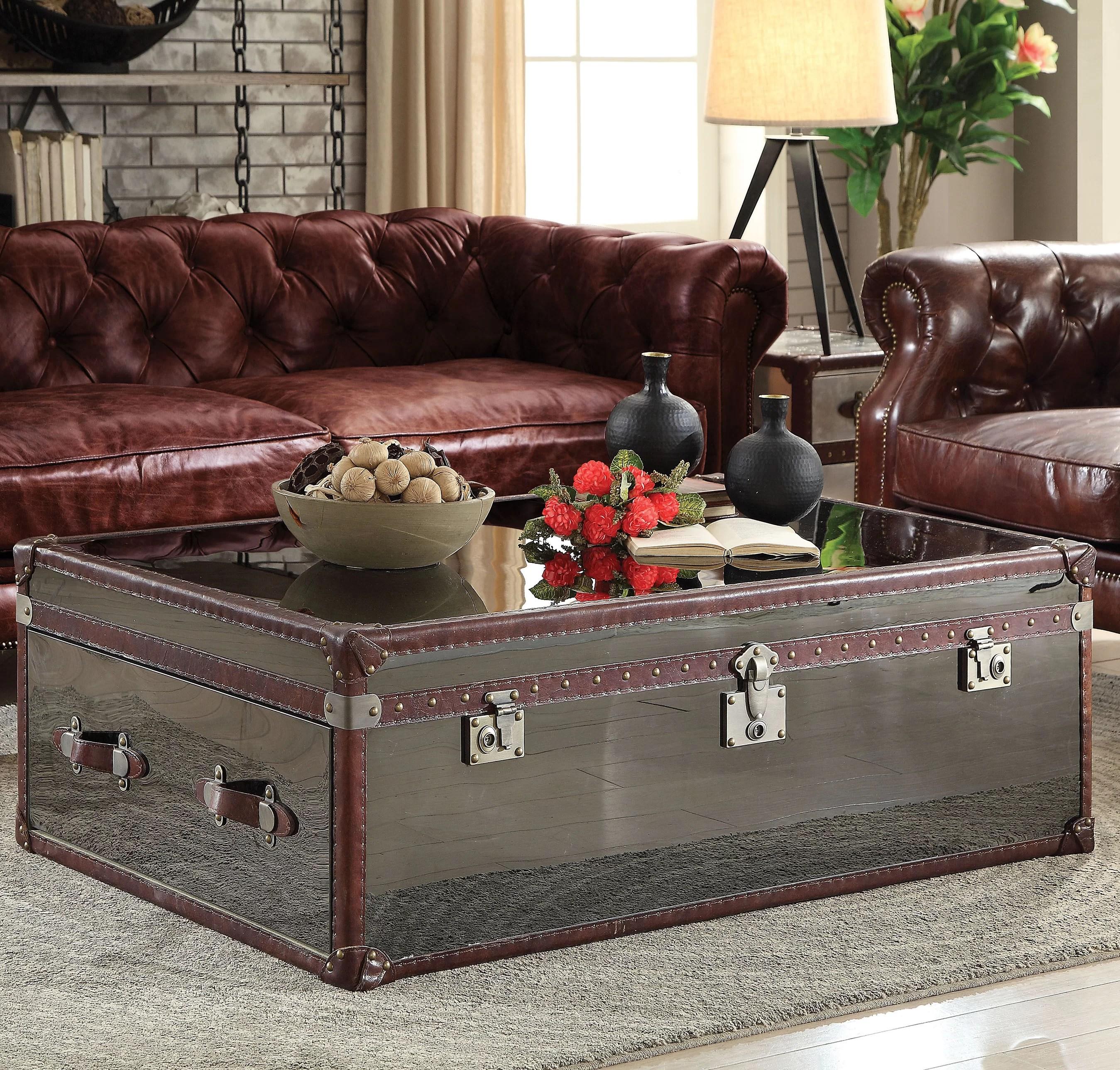 jepsen coffee table with storage
