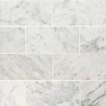 https www wayfair com keyword php keyword honed carrara marble tile