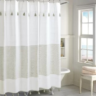 brown shower curtains shower liners
