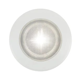 puck lights cabinet lighting you ll