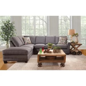 Sectionals   Sectional Sofas   Joss   Main Galena Sectional