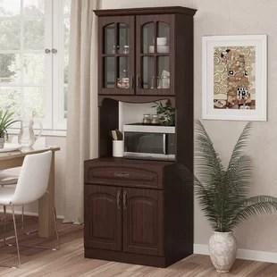 aguila 73 kitchen pantry
