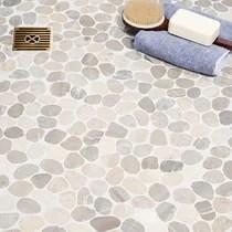 https www wayfair com keyword php keyword stone veneer tile