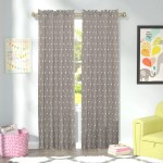 Baby Kids Curtains From 9 99 Through 11 30