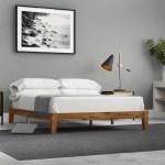 Wayfair Metal Beds You Ll Love In 2021