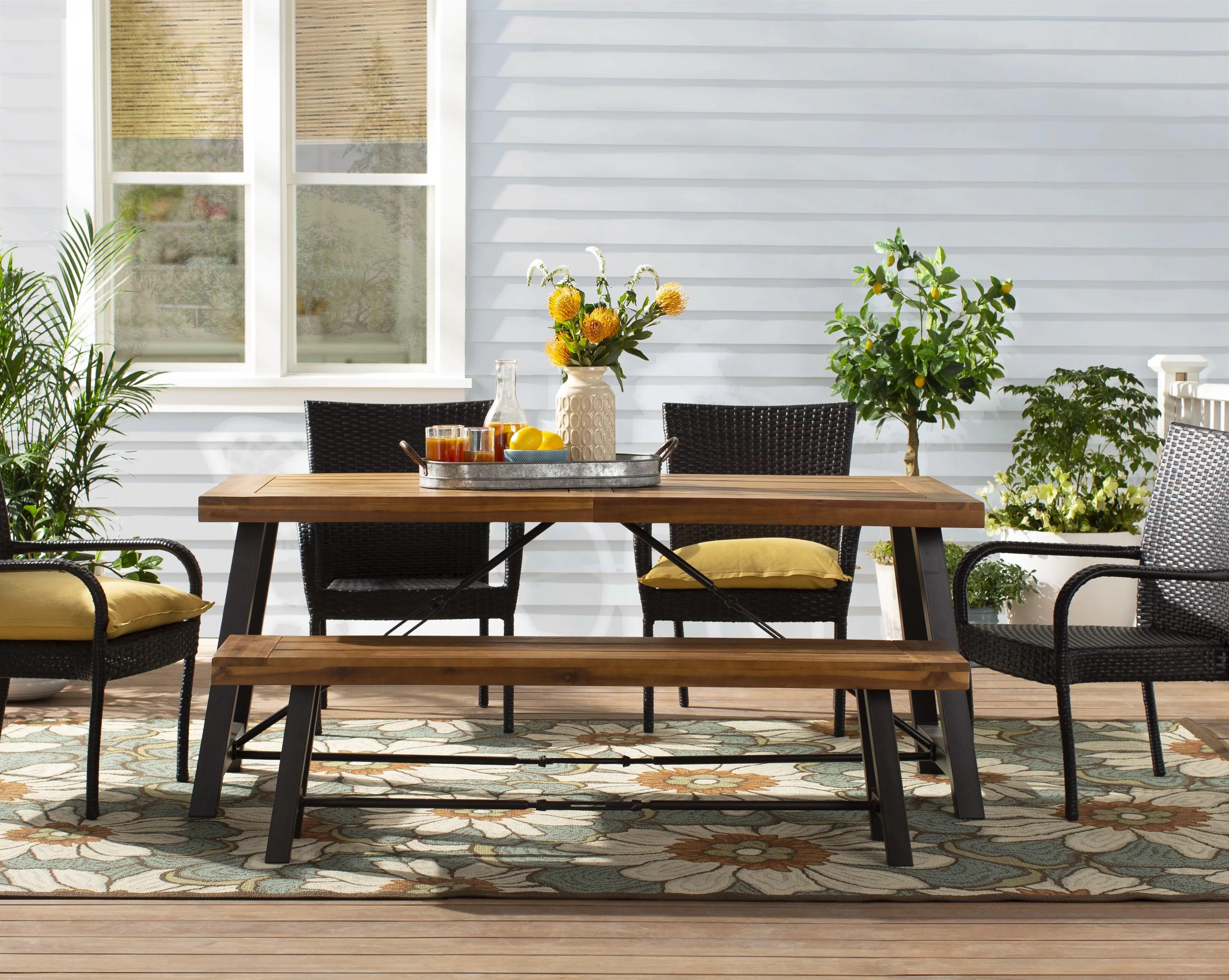 best outdoor patio rugs