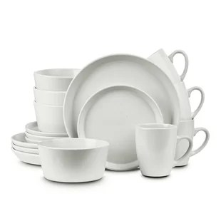 microwave safe dinnerware sets you ll