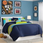Wayfair Modern Contemporary Bedding You Ll Love In 2021