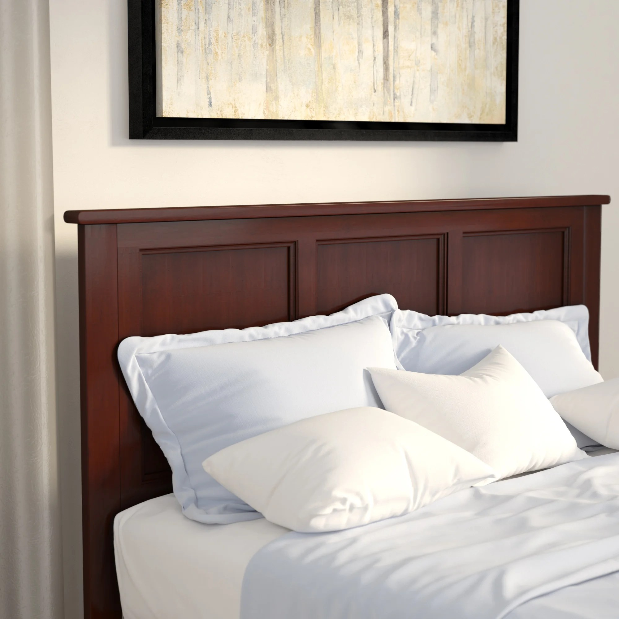 ailey bedroom furniture headboards you