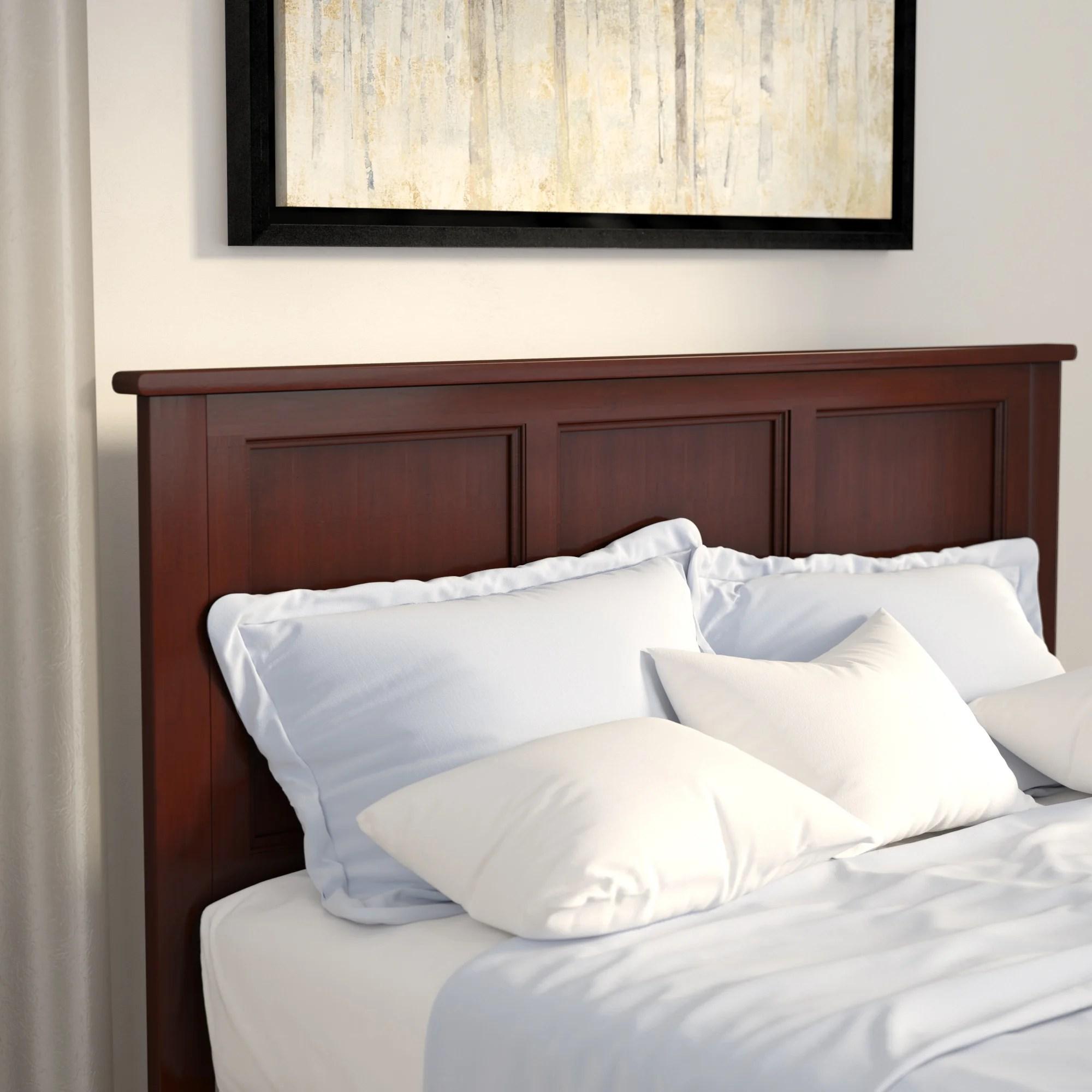 ailey bedroom furniture headboards you