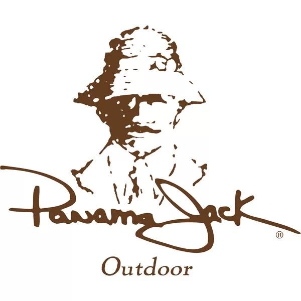 panama jack outdoor wayfair
