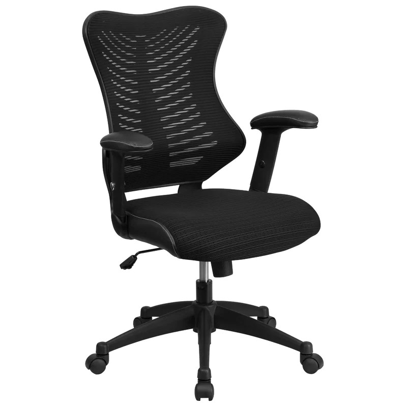 Best Office Chairs Under 200 Reviewd June 2018