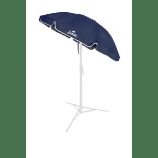 brisa 60 beach umbrella