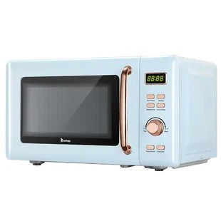 microwaves on sale free shipping over