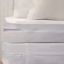 Good Quality Bed Bug Protection Mattress Covers
