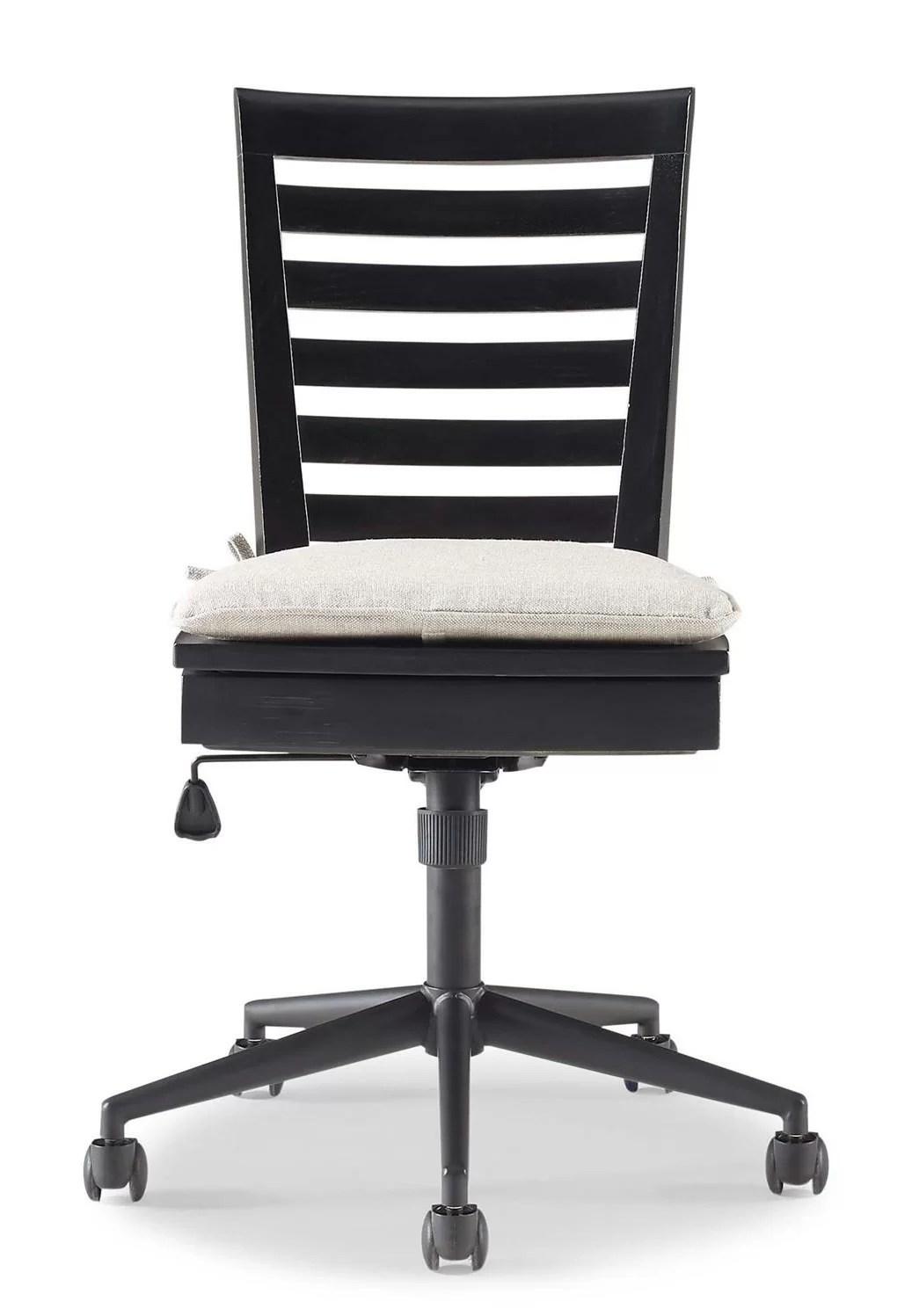 Greyleigh Appling Bankers Chair Wayfair