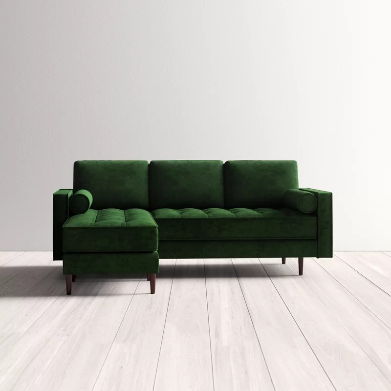 13 best comfortable sectional sofas to