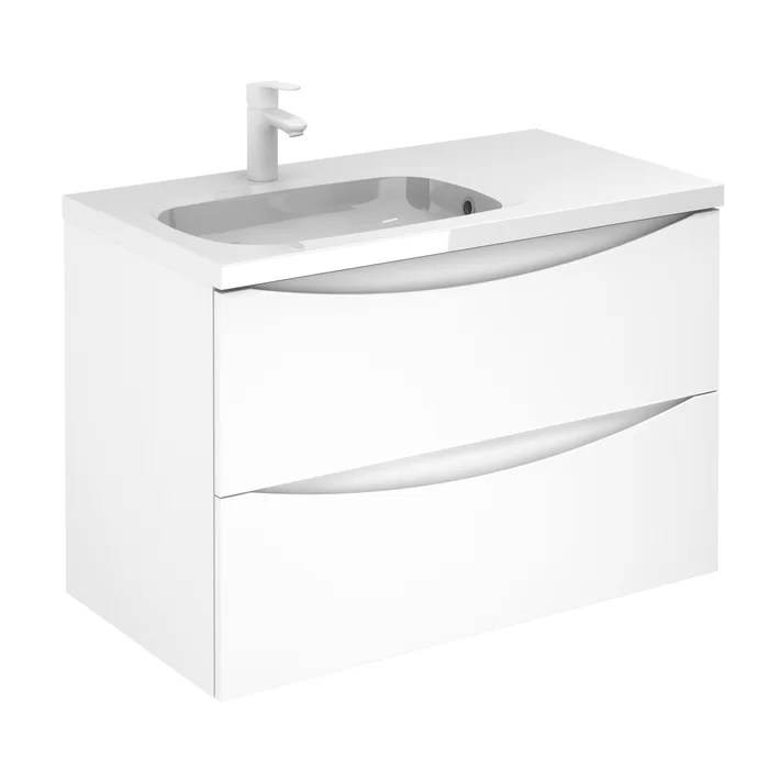 vanity drawers bathroom the bathroom